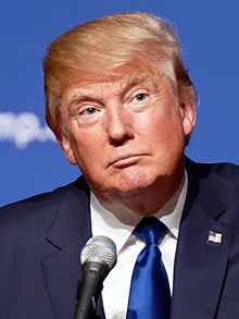 220px-Donald Trump August 19 2015 cropped