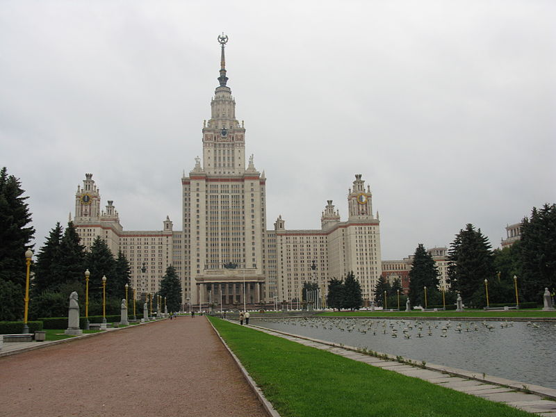 800px-6794 - Moscow - Moscow State University