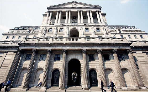 BANK-OF-ENGLAND 2129155b