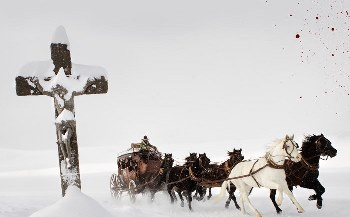 hateful-eight-cross