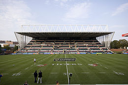 260px-Leicester tigers new stand
