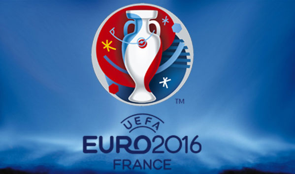 UEFA-Euro-2016-all-qualified-teams1