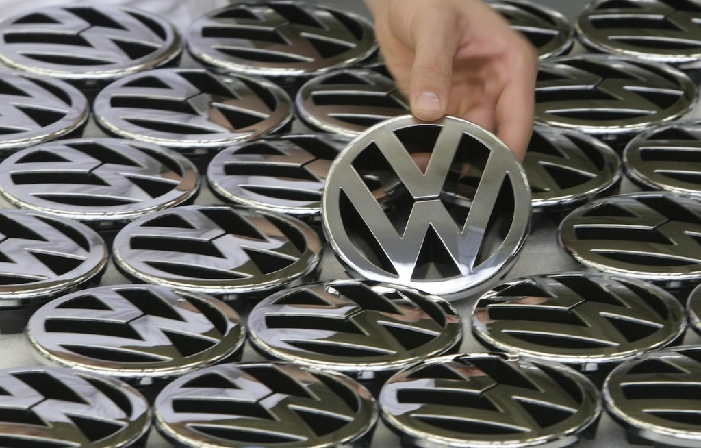 vw-badges-1024x654