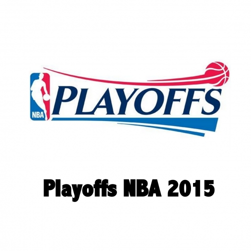 La guida ai playoffs NBA 2015 targata Newdle
